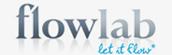 Flowlab Proyectos de Innovación logo