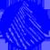 Fondazione Santa Lucia logo